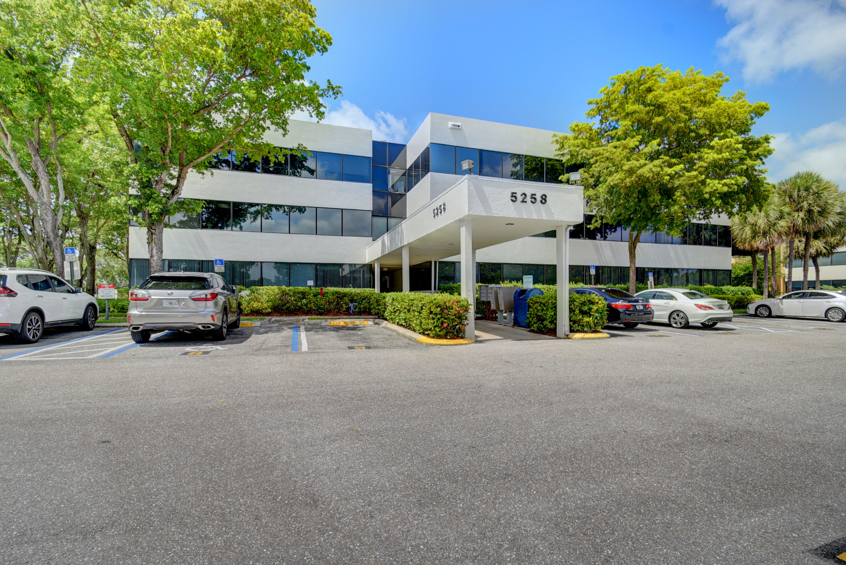 Home for sale in Delray Medical Center Office Delray Beach Florida