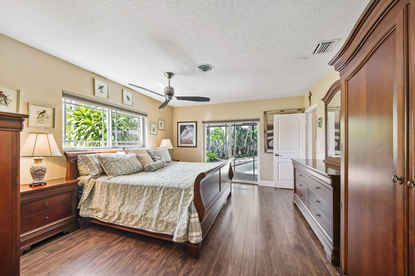 5161 NE 17th Terrace Fort Lauderdale, FL 33334 small photo 15