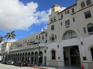 235  Sunrise Avenue 2012 For Sale 10543507, FL