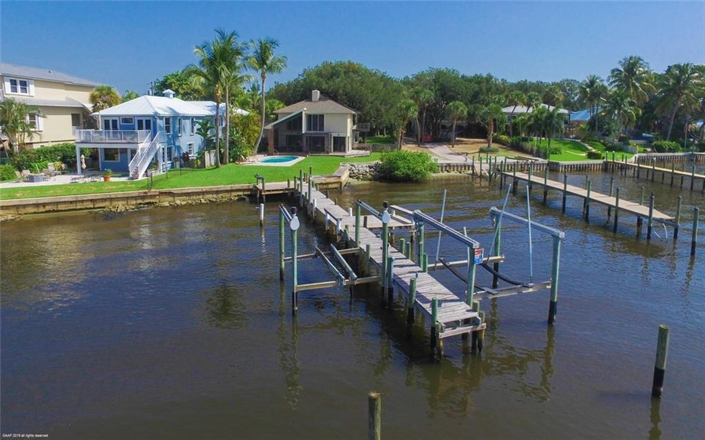 RIO ST LUCIE HOMES