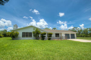10962  57th Place  For Sale 10543481, FL