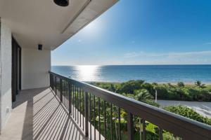 Admirals Walk Tower Condo