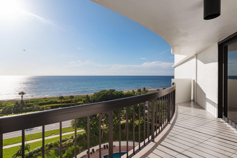 Home for sale in Admirals Walk Boca Raton Florida