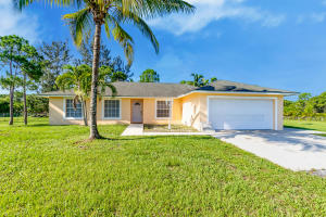 18428  46th Court  For Sale 10544245, FL