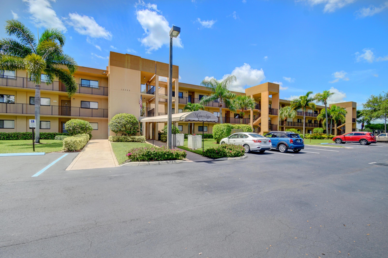 15355 Lakes Of Delray Boulevard K-113 Delray Beach, FL 33484 photo 29
