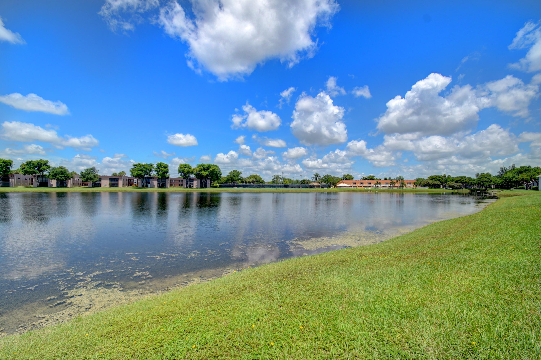 15355 Lakes Of Delray Boulevard K-113 Delray Beach, FL 33484 photo 23