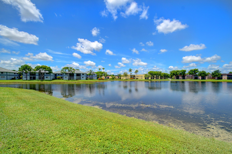 15355 Lakes Of Delray Boulevard K-113 Delray Beach, FL 33484 photo 24