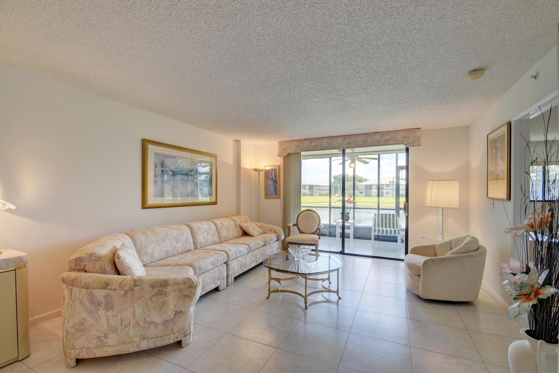 15355 Lakes Of Delray Boulevard K-113 Delray Beach, FL 33484 photo 3