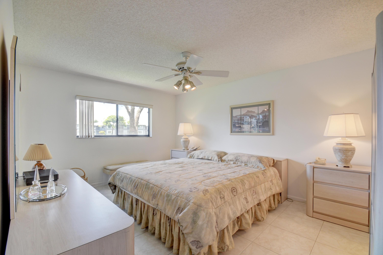 15355 Lakes Of Delray Boulevard K-113 Delray Beach, FL 33484 photo 15
