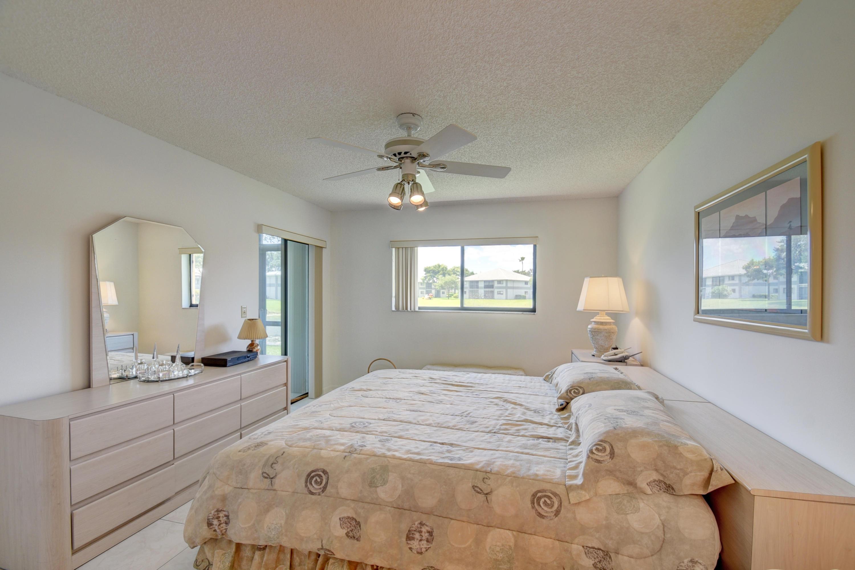 15355 Lakes Of Delray Boulevard K-113 Delray Beach, FL 33484 photo 16