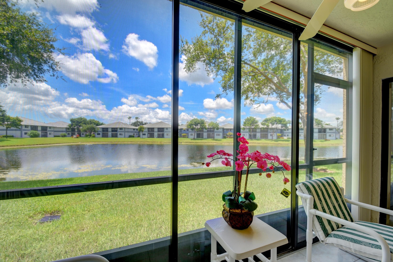 15355 Lakes Of Delray Boulevard K-113 Delray Beach, FL 33484 photo 22