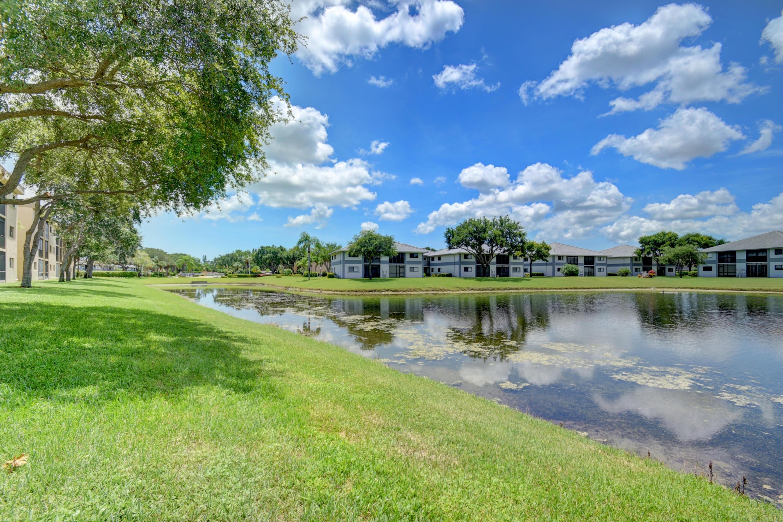 15355 Lakes Of Delray Boulevard K-113 Delray Beach, FL 33484 photo 25