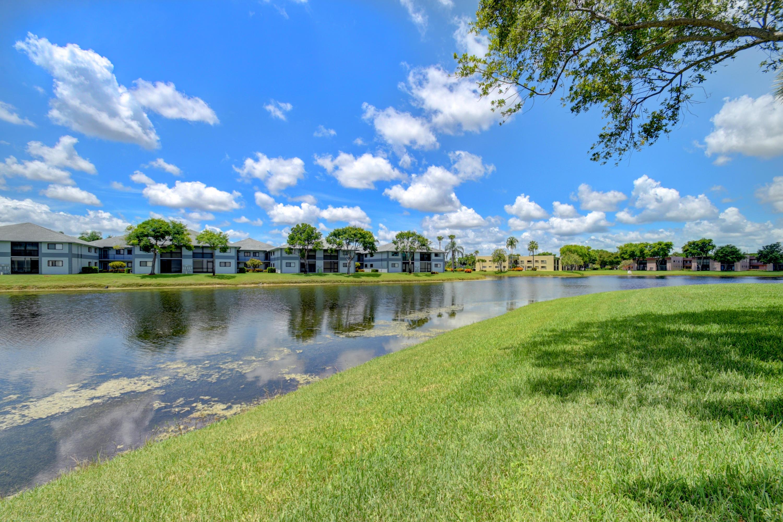 15355 Lakes Of Delray Boulevard K-113 Delray Beach, FL 33484 photo 34