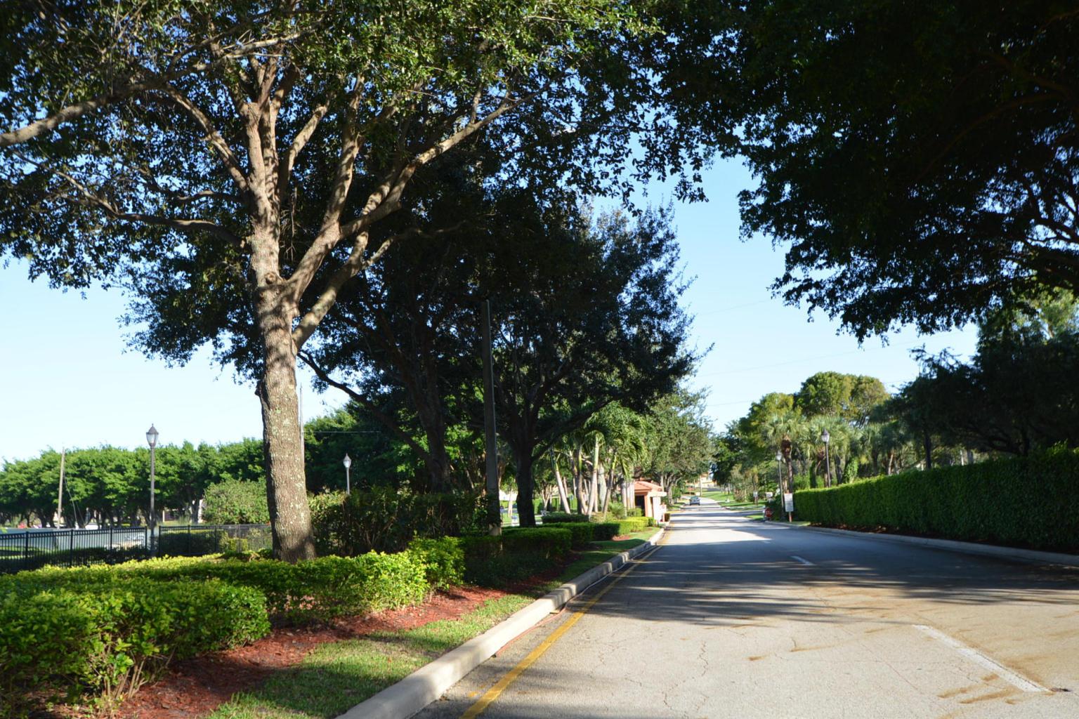 15355 Lakes Of Delray Boulevard K-113 Delray Beach, FL 33484 photo 36