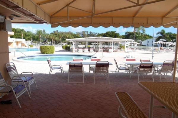 15355 Lakes Of Delray Boulevard K-113 Delray Beach, FL 33484 photo 42