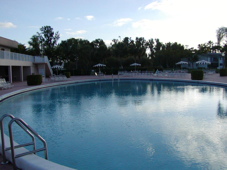 15355 Lakes Of Delray Boulevard K-113 Delray Beach, FL 33484 photo 39