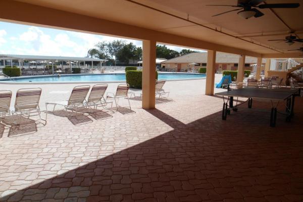 15355 Lakes Of Delray Boulevard K-113 Delray Beach, FL 33484 photo 41