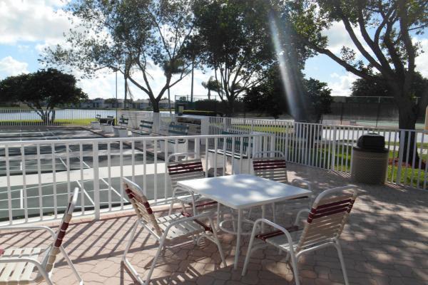 15355 Lakes Of Delray Boulevard K-113 Delray Beach, FL 33484 photo 58