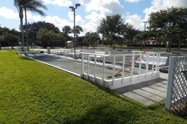 15355 Lakes Of Delray Boulevard K-113 Delray Beach, FL 33484 photo 62