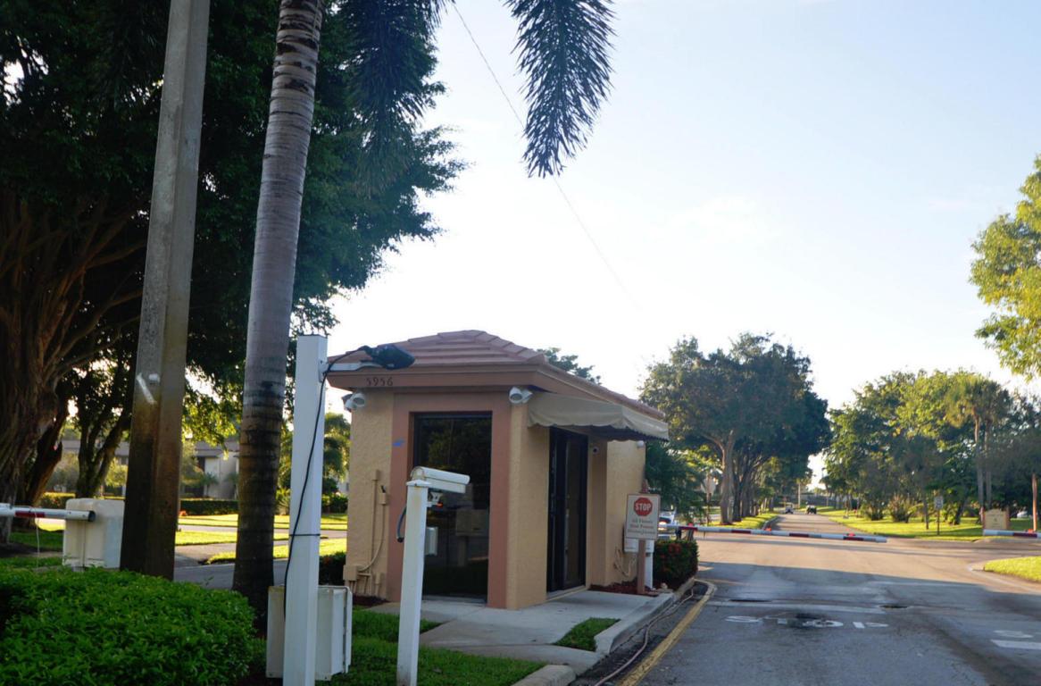 15355 Lakes Of Delray Boulevard K-113 Delray Beach, FL 33484 photo 64
