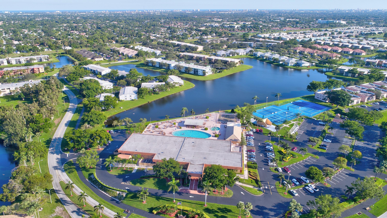 15355 Lakes Of Delray Boulevard K-113 Delray Beach, FL 33484 photo 65