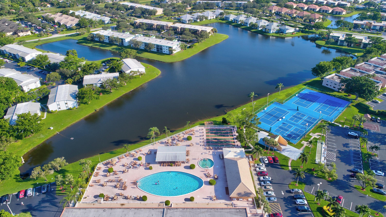 15355 Lakes Of Delray Boulevard K-113 Delray Beach, FL 33484 photo 66