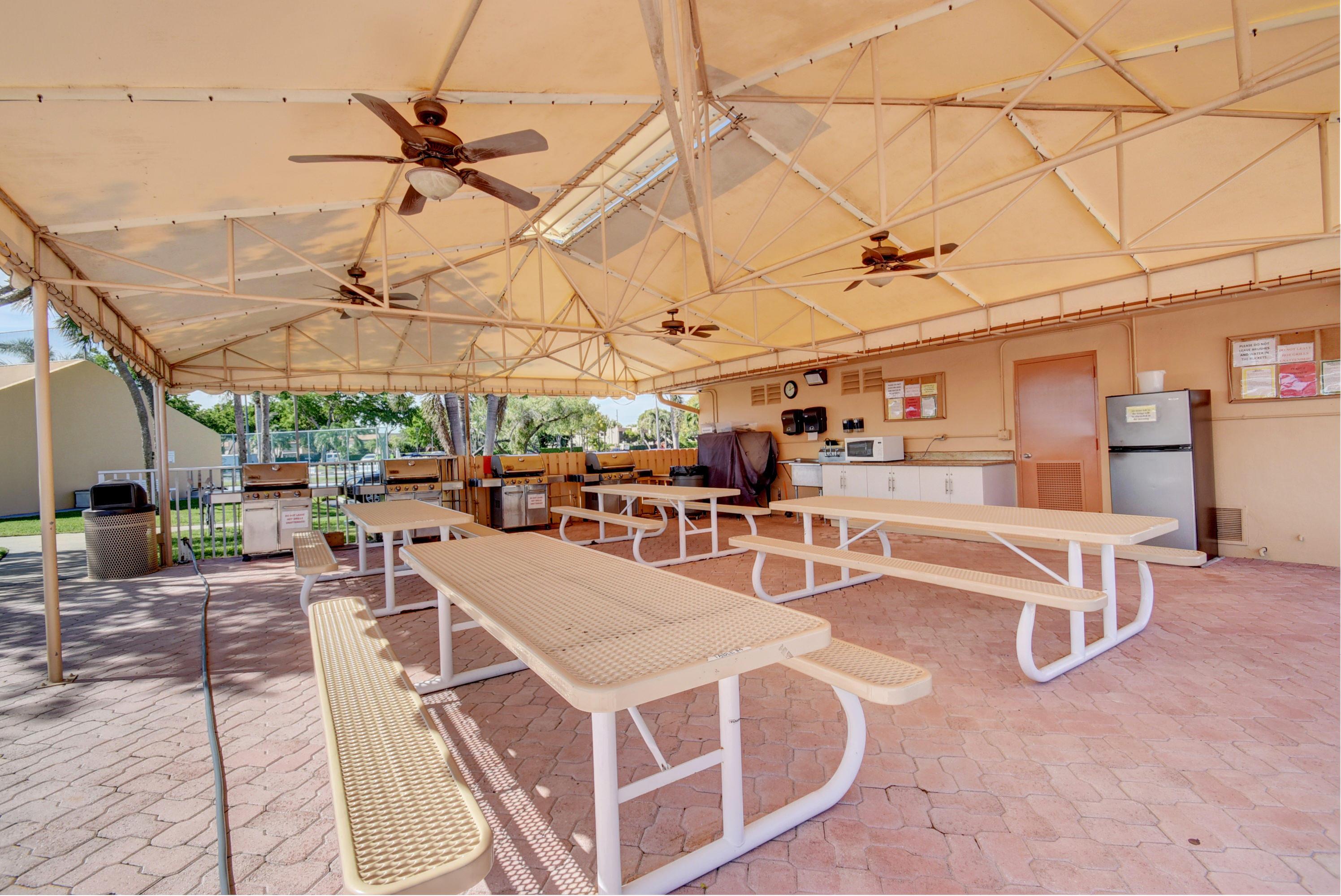 15355 Lakes Of Delray Boulevard K-113 Delray Beach, FL 33484 photo 73