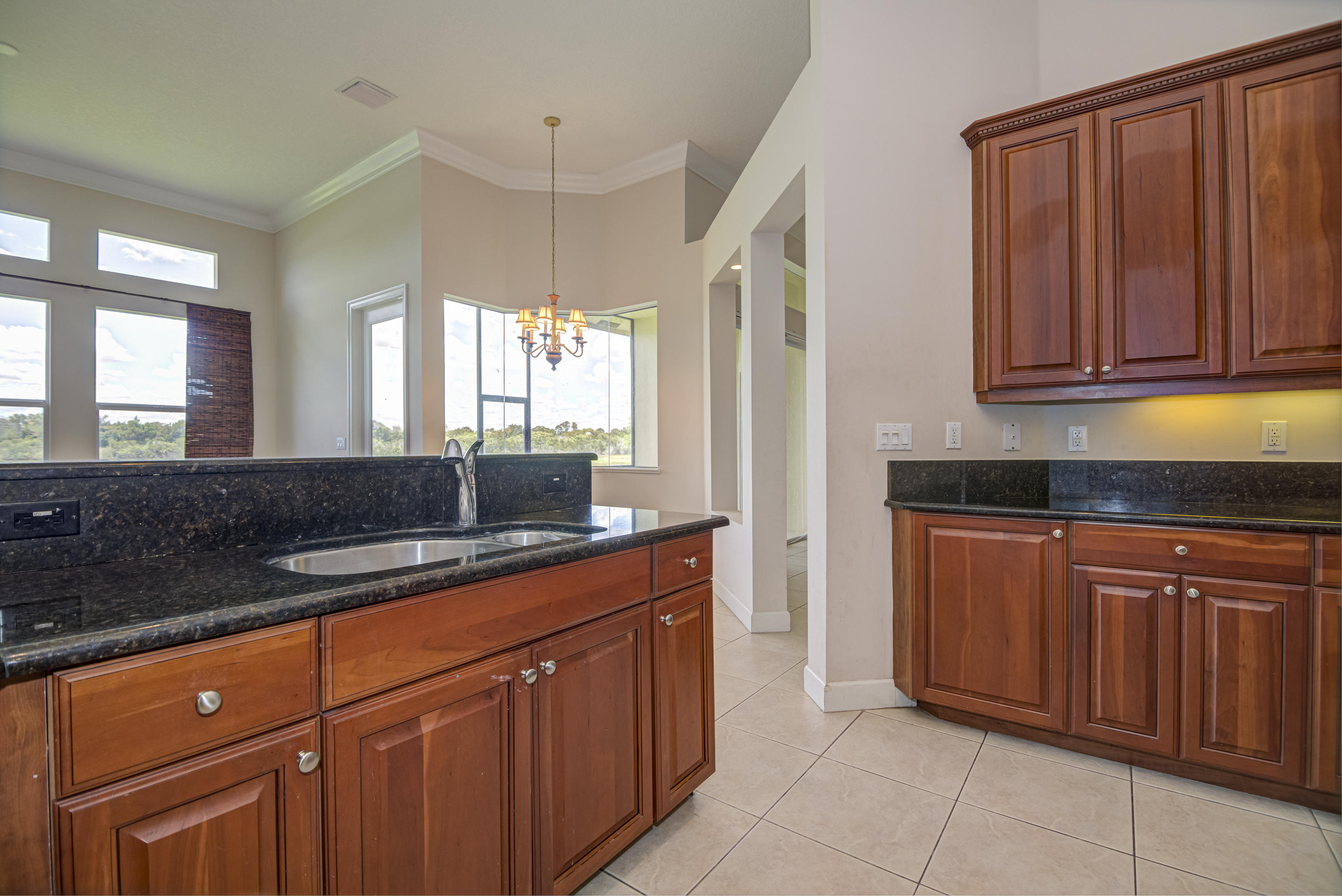 ST LUCIE WEST PLAT #136 TORTOISE CAY AT ST LUCIE WEST PHASE II LOT 133 (OR 1693-1555)