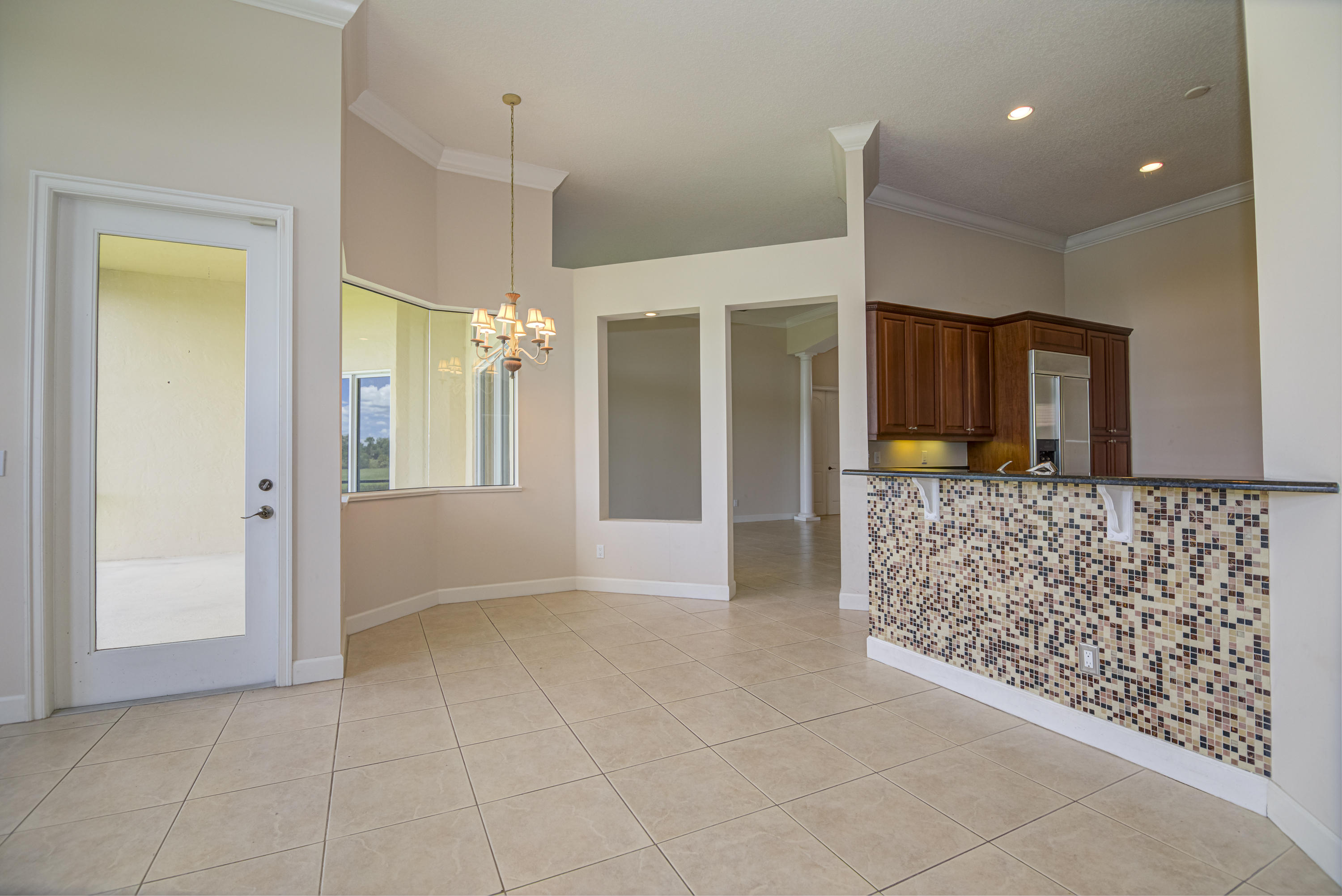 THE VINEYARDS HOMES FOR SALE