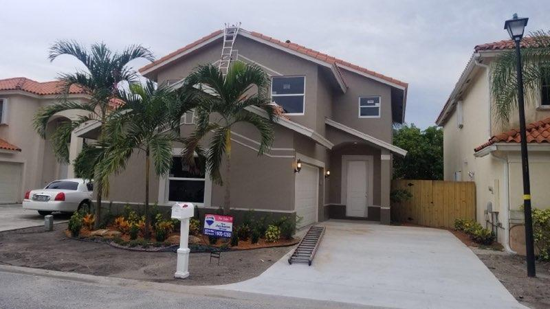 Photo of 7280 Nautica Way, Lake Worth, FL 33467