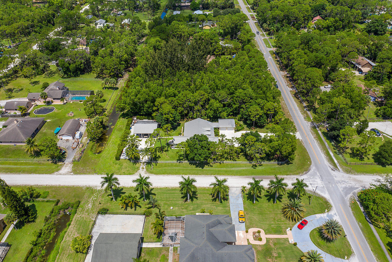 11546 Sunset Boulevard West Palm Beach, FL 33411 photo 39