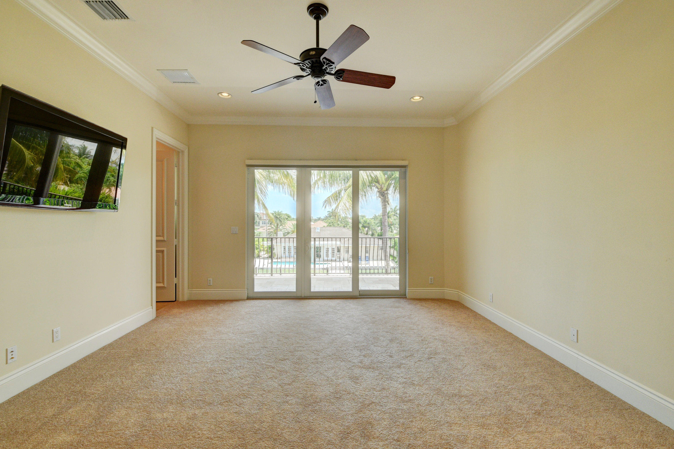 918 Tropic Boulevard Delray Beach, FL 33483 photo 41