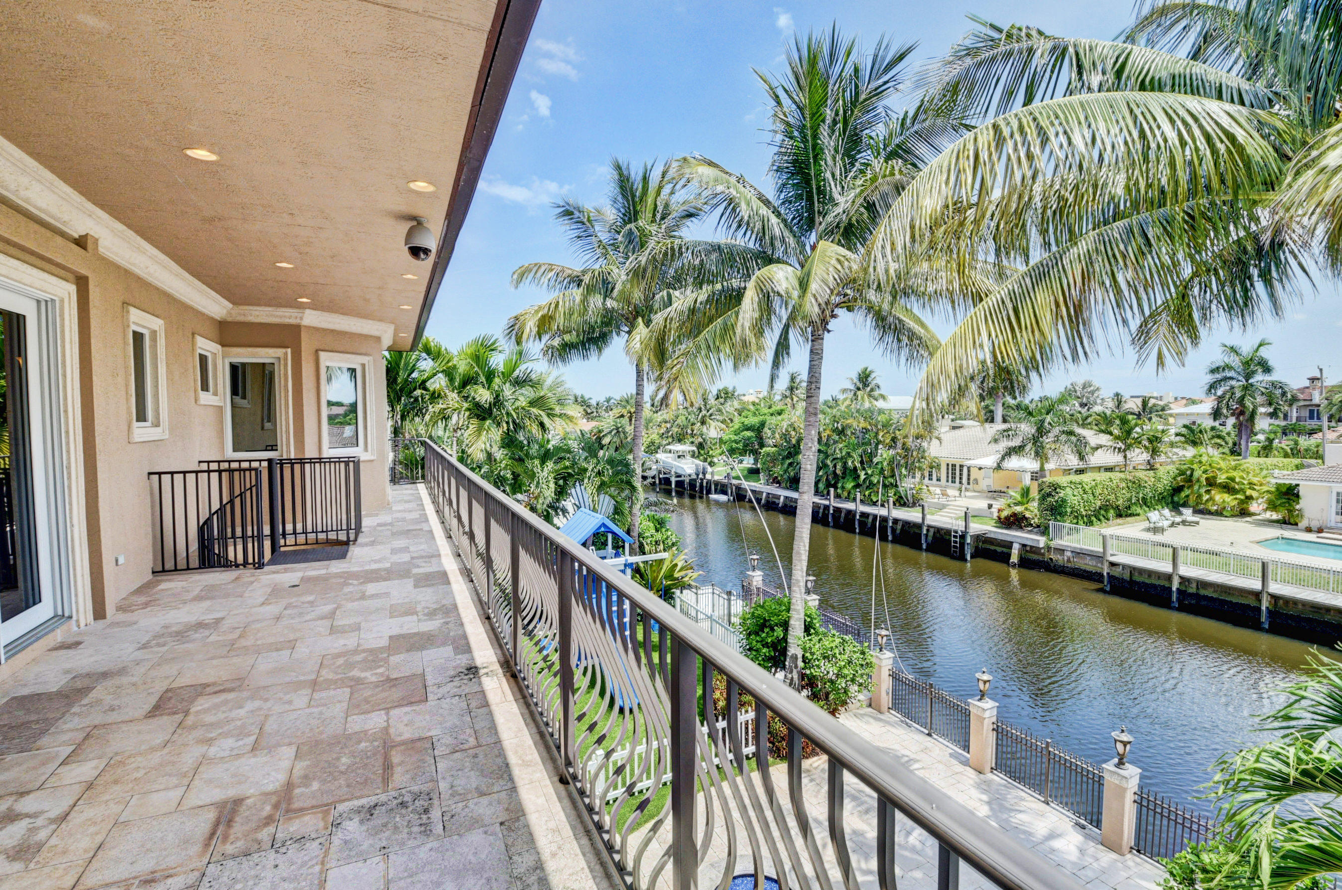 918 Tropic Boulevard Delray Beach, FL 33483 photo 43