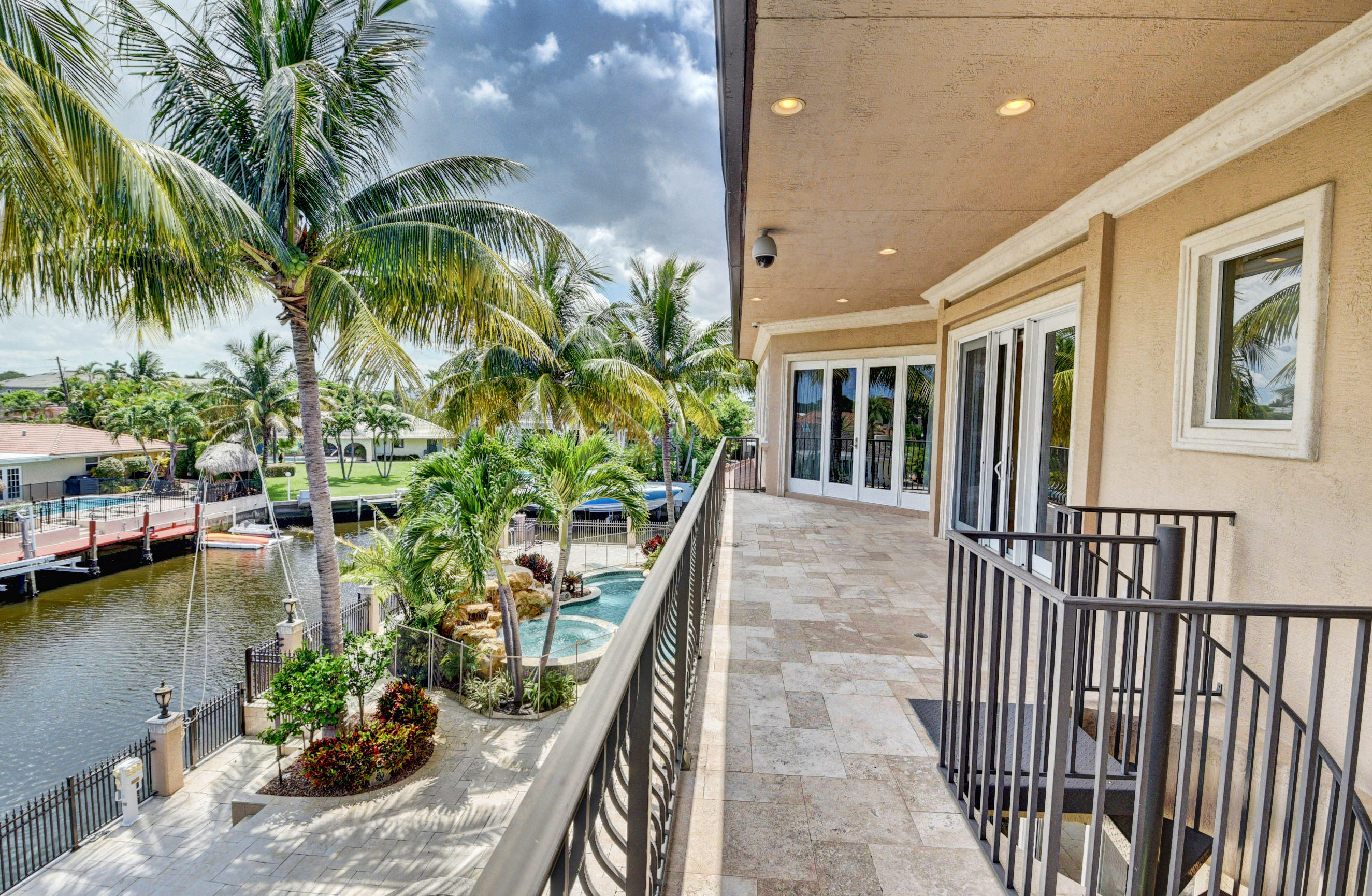 918 Tropic Boulevard Delray Beach, FL 33483 photo 46