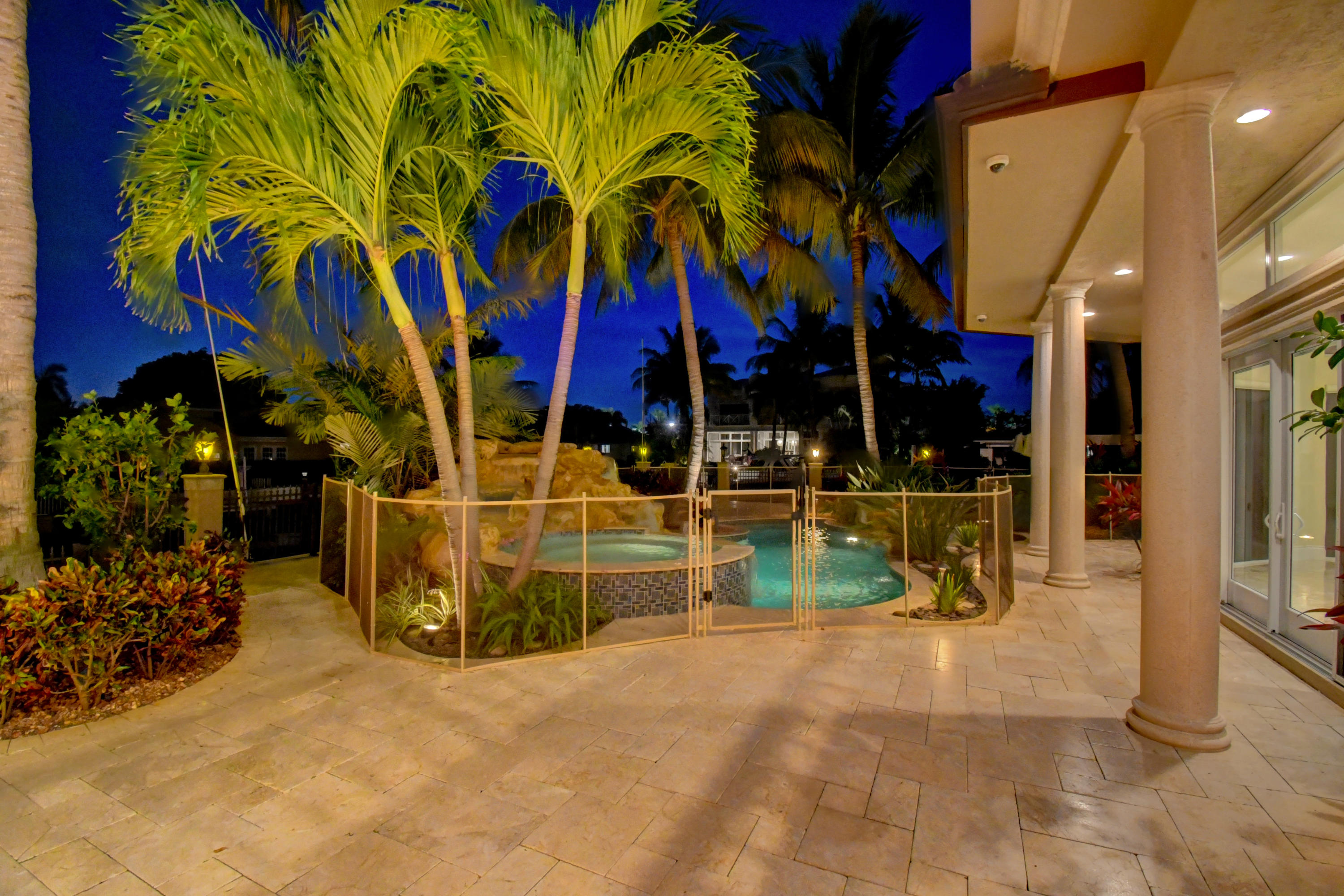 918 Tropic Boulevard Delray Beach, FL 33483 photo 76