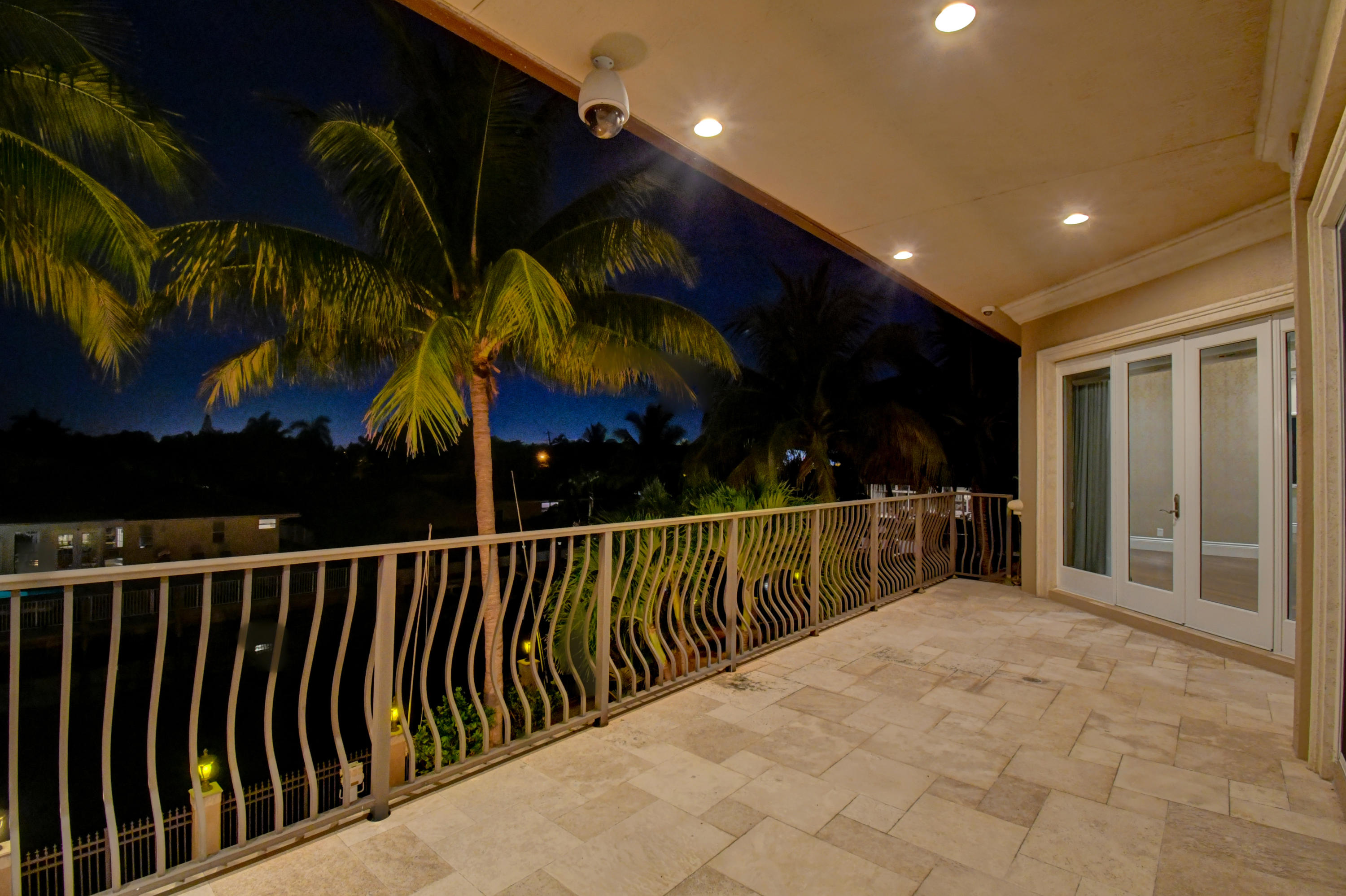 918 Tropic Boulevard Delray Beach, FL 33483 photo 86