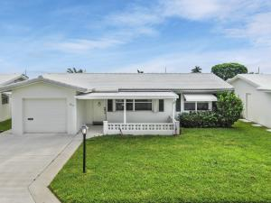 812 SW 18th Court  For Sale 10543820, FL