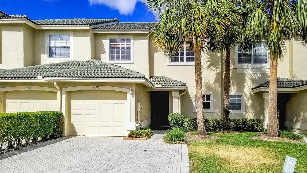 Home for sale in Coco Pointe Boca Raton Florida