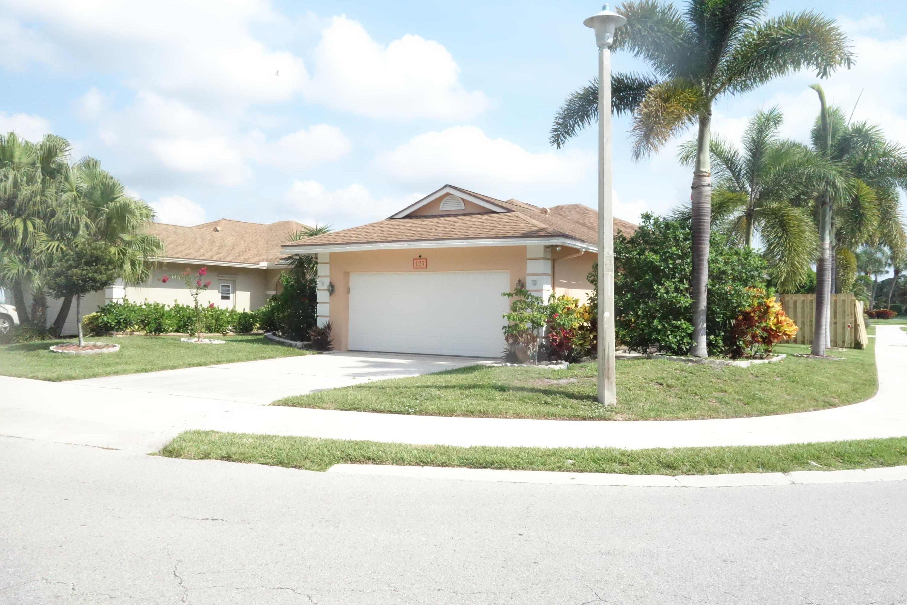 SIMS CREEK OF JUPITER HOMES FOR SALE