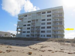 Ocean Dunes Condominium