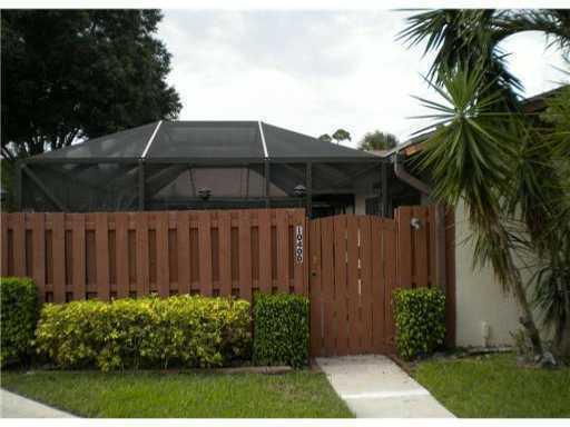 1040 Summit Place Circle D  West Palm Beach FL 33415