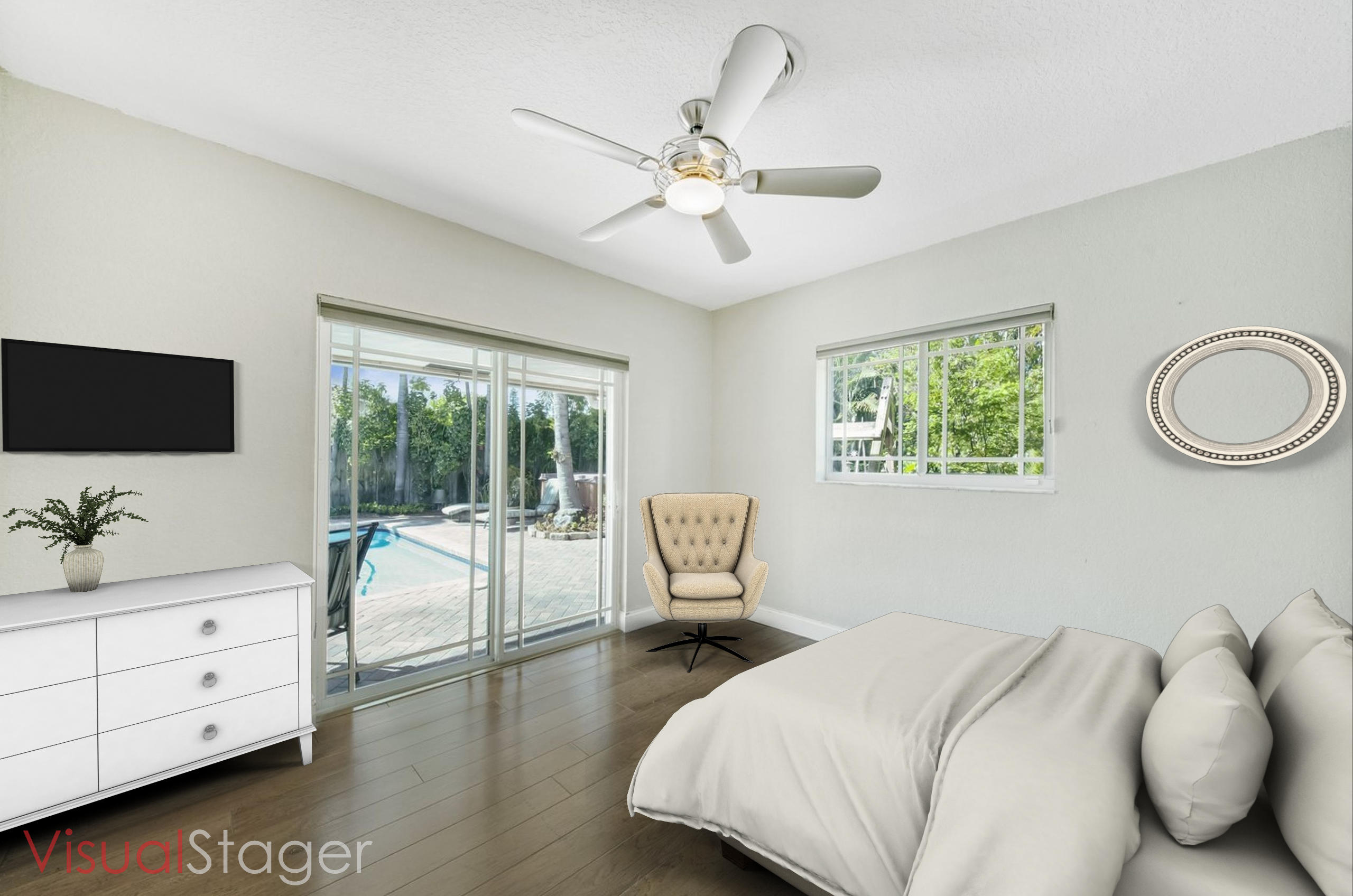 5161 NE 17th Terrace Fort Lauderdale, FL 33334 small photo 23