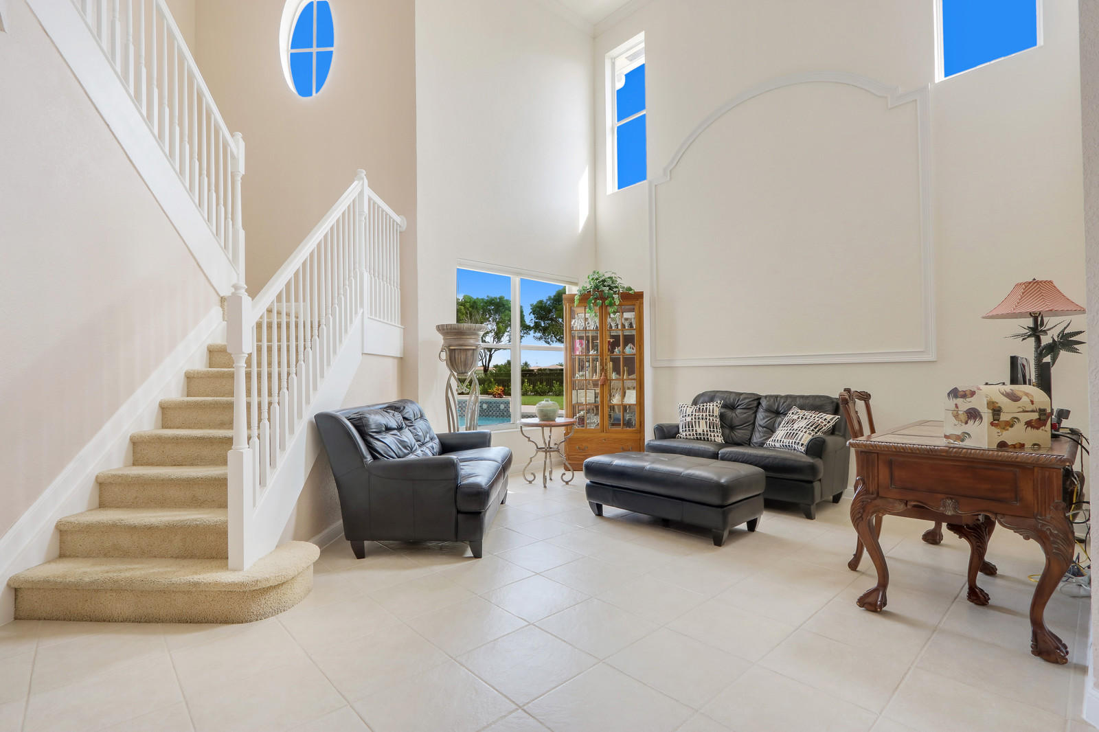 BRIAR BAY WEST PALM BEACH REAL ESTATE