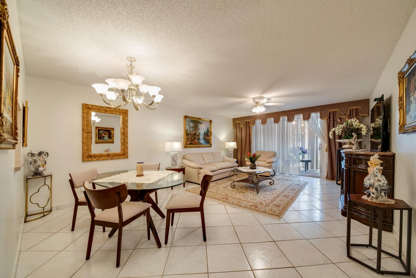 Home for sale in Meadowbrook Hallandale Beach Florida