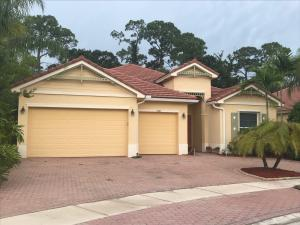 9481  Madewood Court  For Sale 10542640, FL
