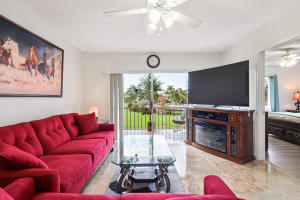 Sandalfoot South One Condo Pt Of Lts 12,