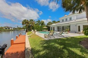 45  Curlew Road  For Sale 10544033, FL