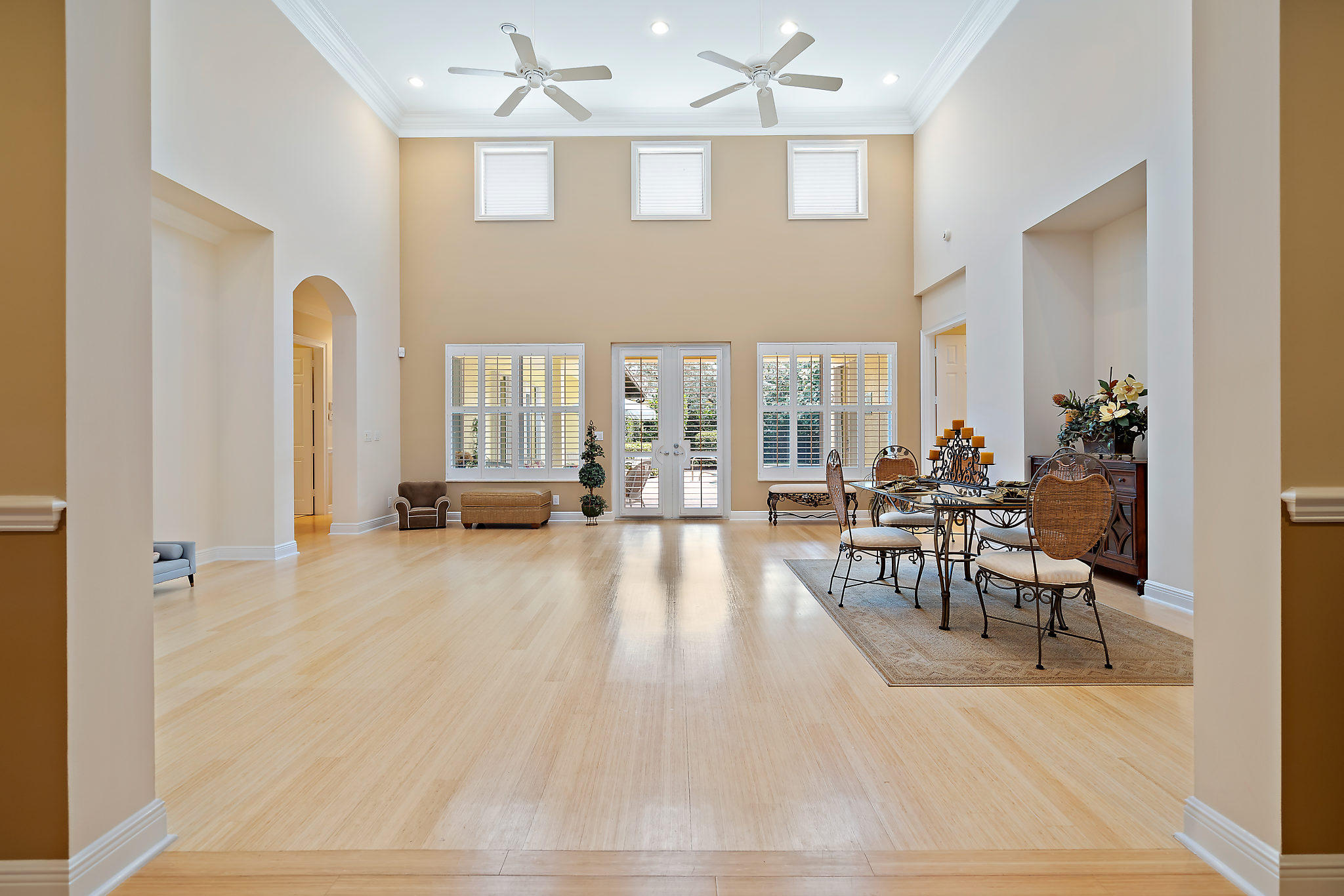 139 Barcelona Drive, Jupiter, Florida 33458, 3 Bedrooms Bedrooms, ,3.1 BathroomsBathrooms,A,Single family,Barcelona,RX-10544306