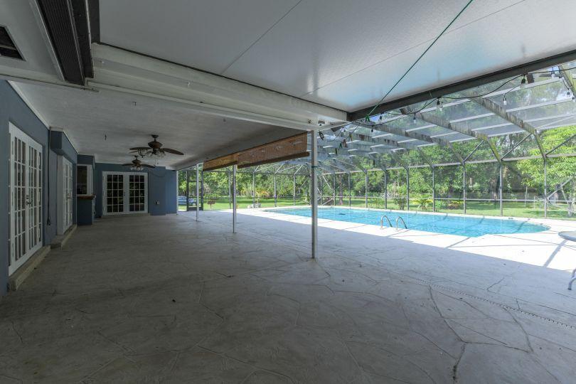 17813 Bridle Court Jupiter, FL 33478 photo 28
