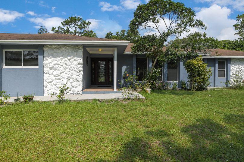 17813 Bridle Court Jupiter, FL 33478 photo 5